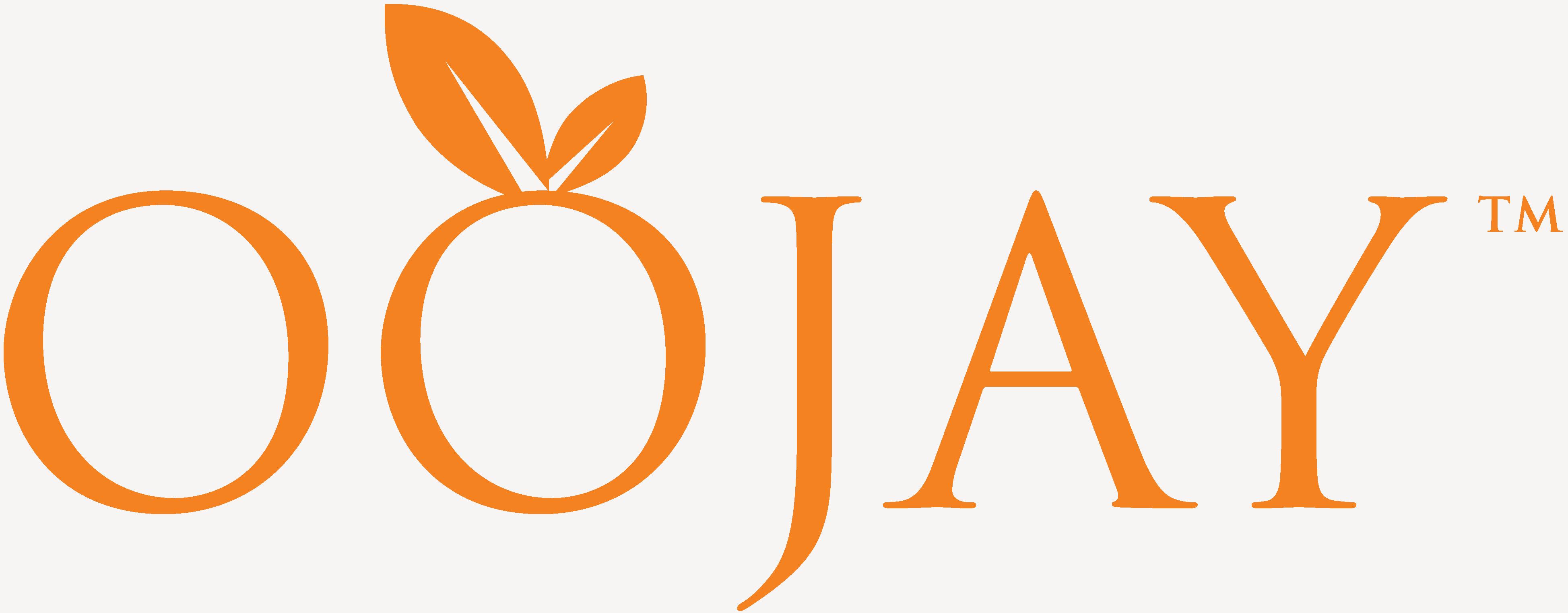 OOJAY logo